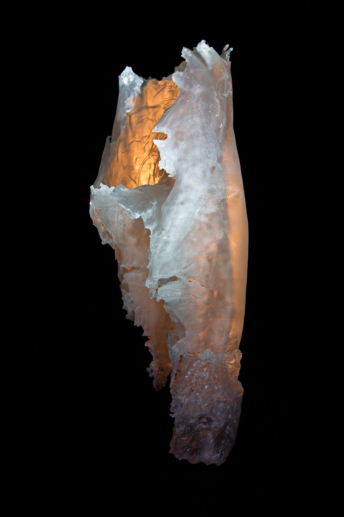 Bart Dorsa - Glass #1