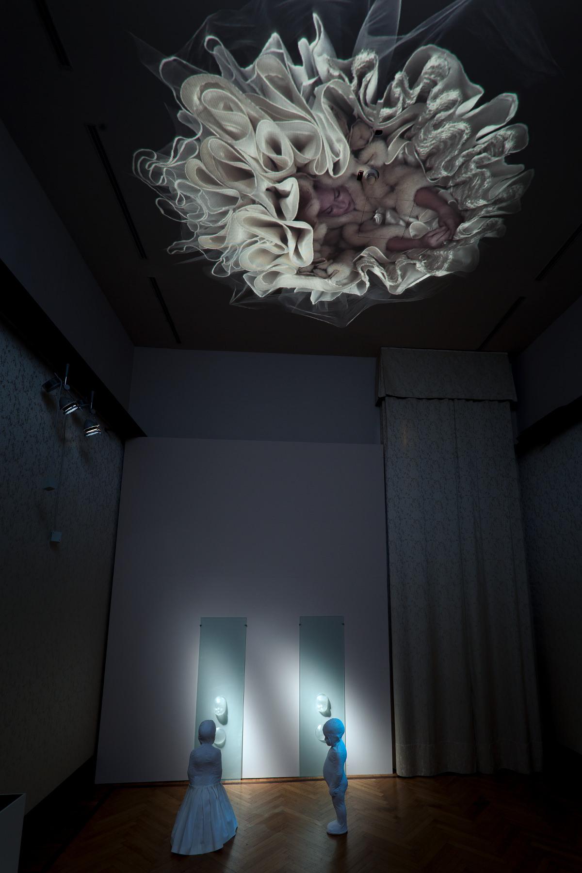 Charlotte Gyllenhammar - Hang