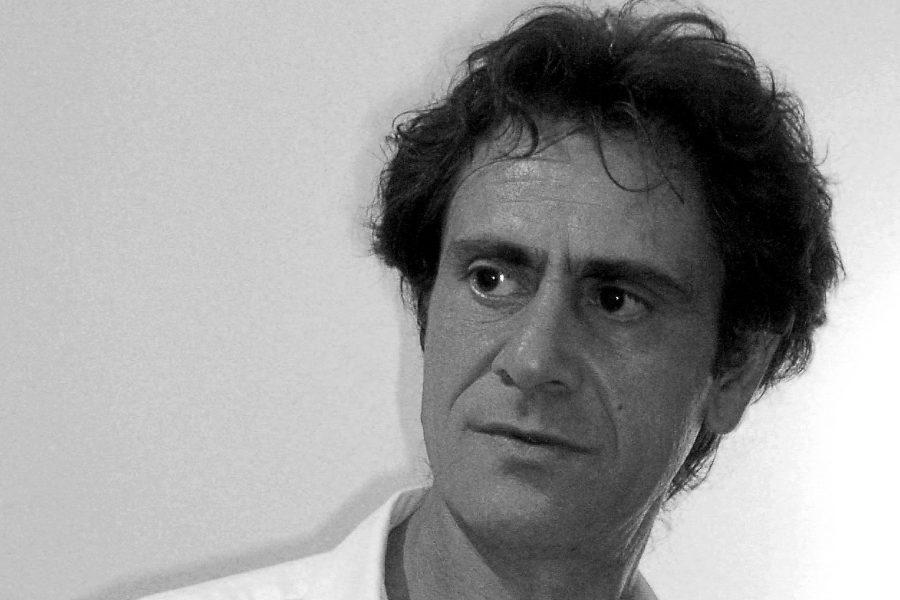 Sergio Bovenga