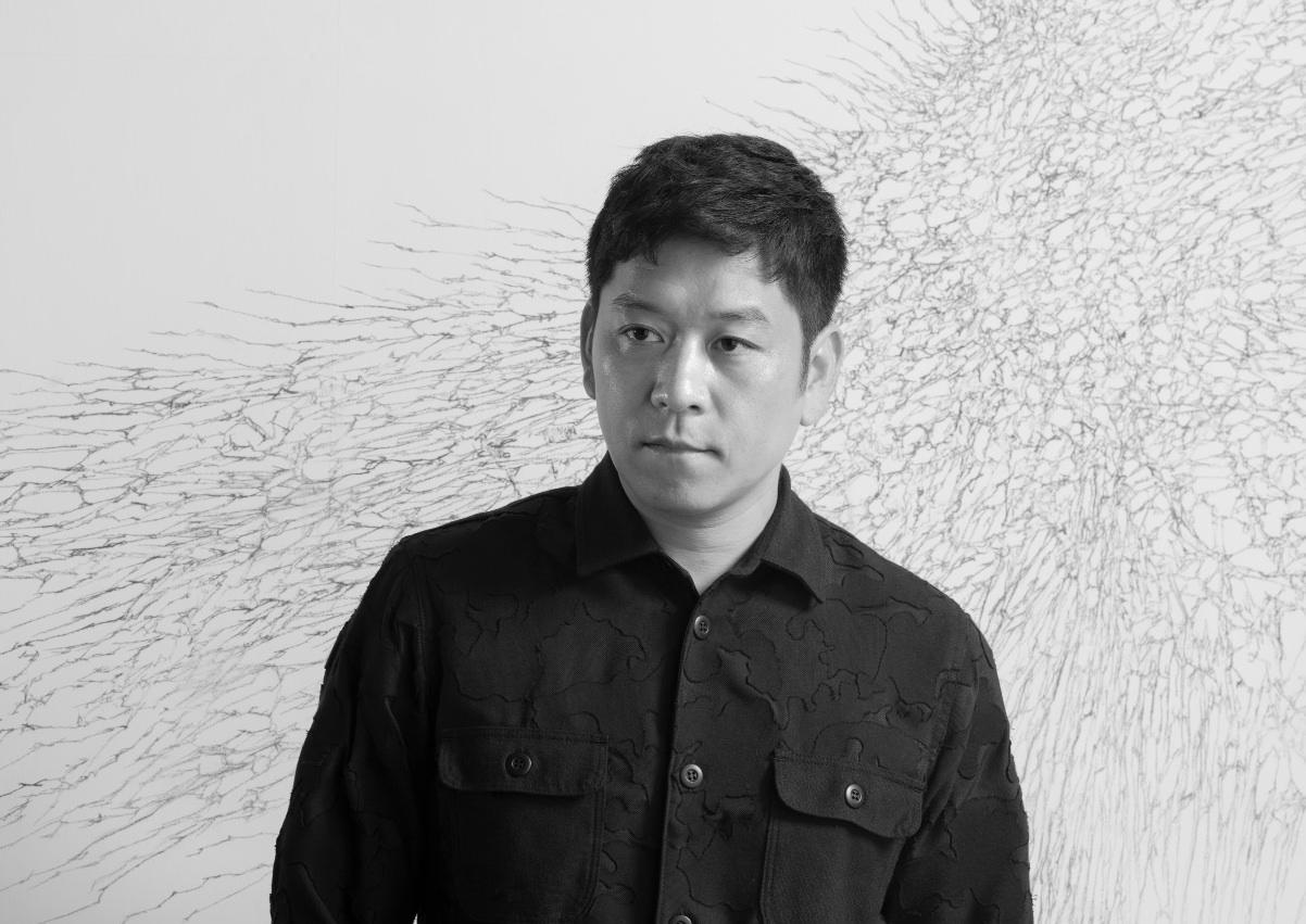 Nawa Kohei