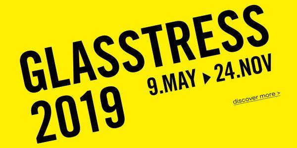 Glasstress 2019