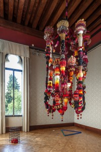 Glasstress 2013 - Exhibitions - 1. jpg