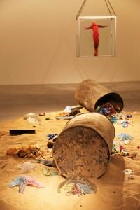 Gl Beirut Exhibition5