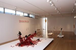 Gl New-York Exhibition2