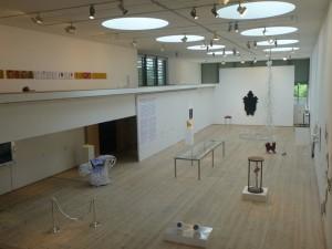 Gl Stockholm Exhibition3
