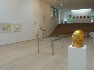 Gl Stockholm Exhibition5