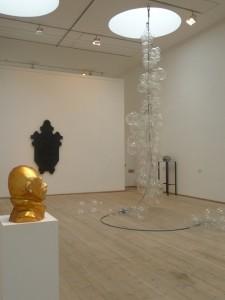 Gl Stockholm Exhibition6
