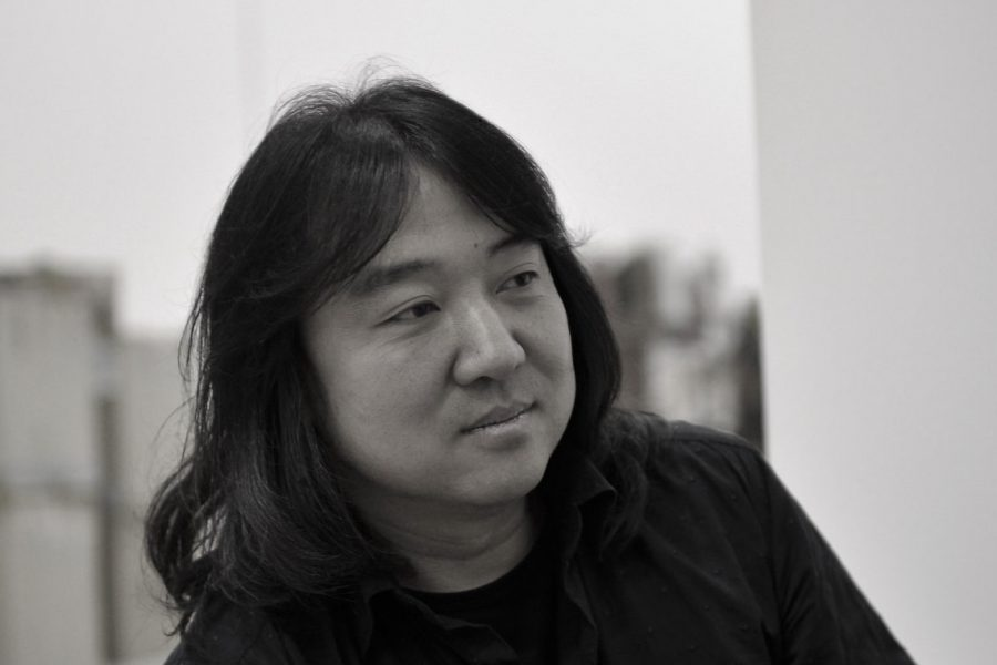 Song Dong