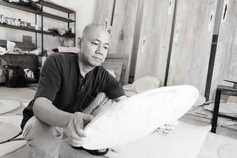 Liu Jianhua