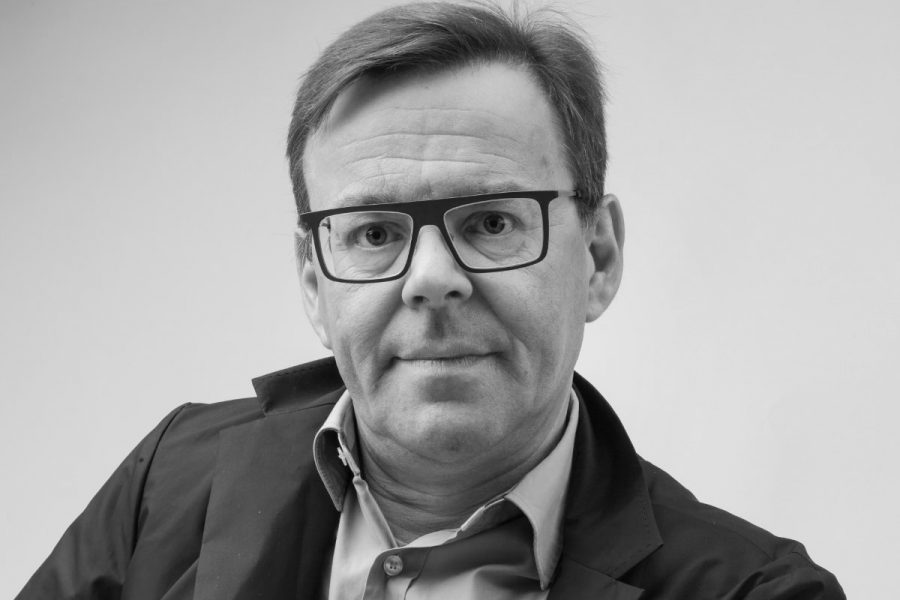 Wim Delvoye