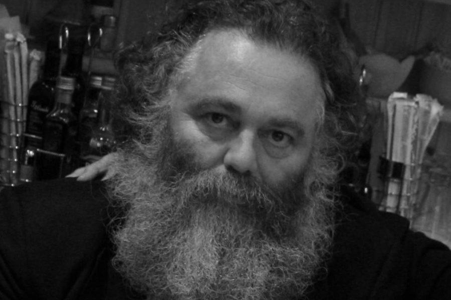 Konstantin Khudyakov