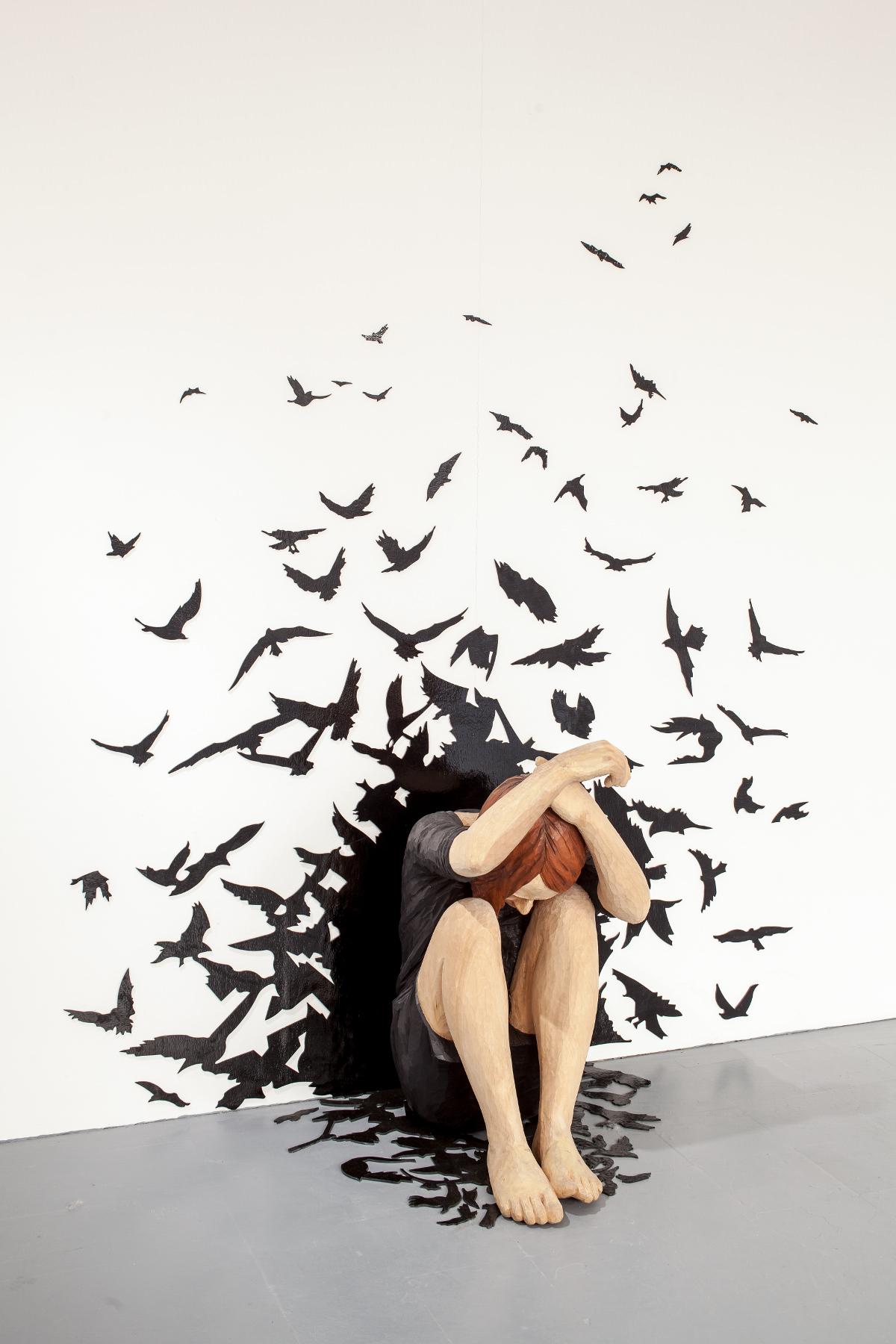 Yasam Sasmazer - Fear of Reason