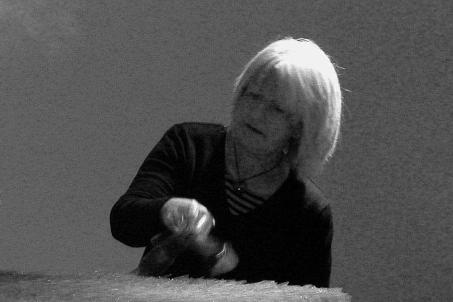 Josepha Gasch-Muche