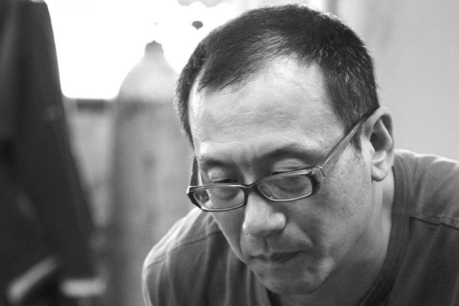 Zhang Wang